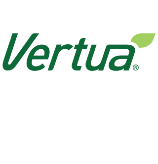 Vertua Low Carbon Concrete