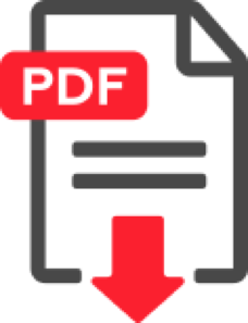 downloable PDF